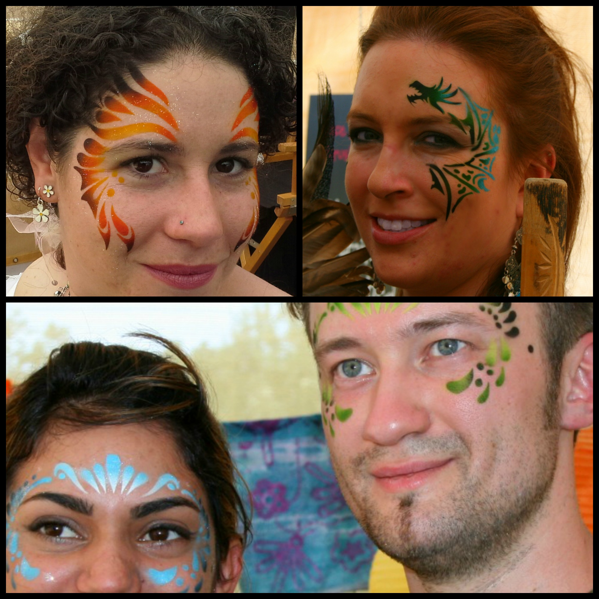 airbrush-face-painting-by-high-jinks